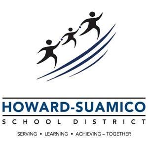 HSSD logo