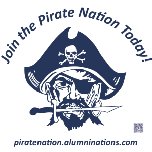 Pirate Nation banner