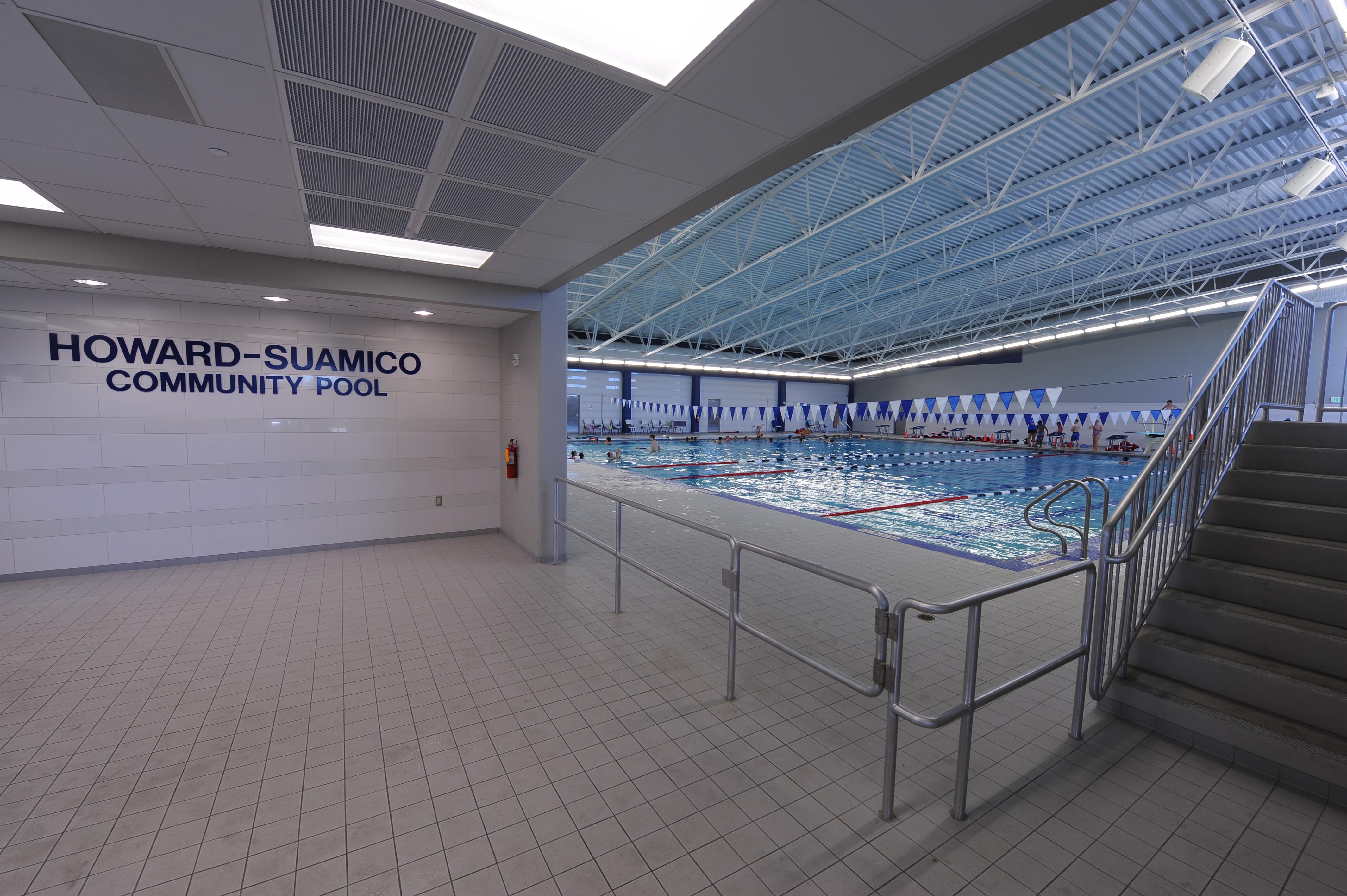 Hssb Swimming Hssbswimming Twitter