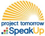 SpeakUp_PT_logo