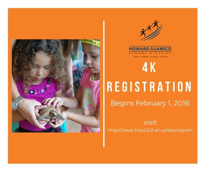 4k registration (3)