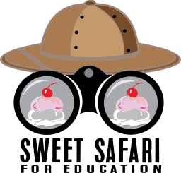 sweetsafari2