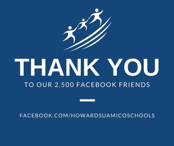 facebook.com-howardSUamicoSchools