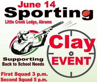 sportingclay2016