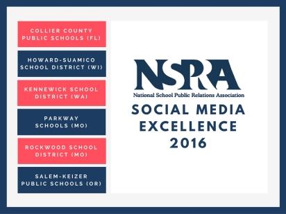 nspra-award-2016