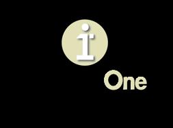 initiativeone_logo_vert