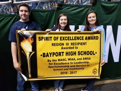bp-spirit-of-excellence-2017