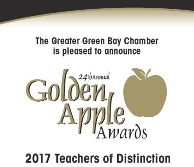 teachers-of-distinction-graphic-2017