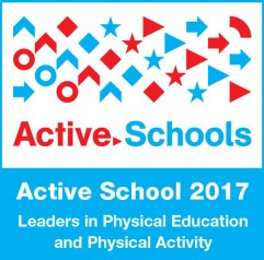activeschoolsaward2017