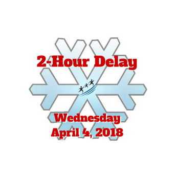 April 4 18 Late Start.png