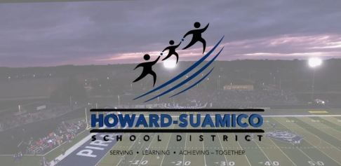 HSSD recruiting video screen grab