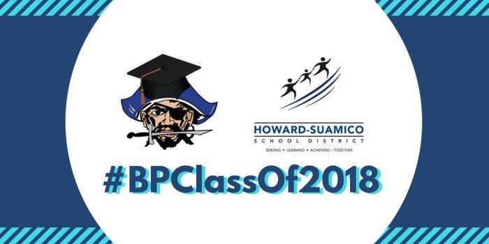 BPClassof2018