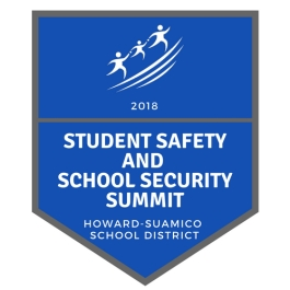 SAFETY & SECURITY SUMMIT