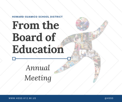 Copy of From the Boardof Education (1)