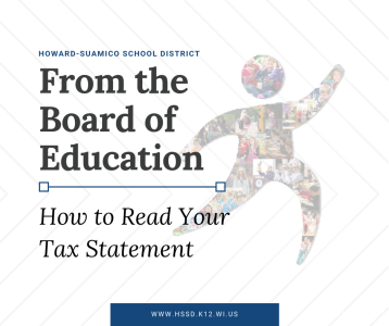 From the Board of Education (1)